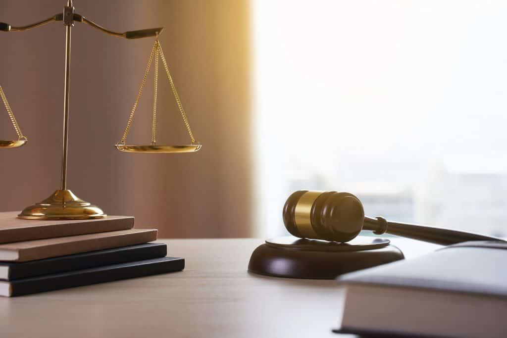 עורך דין פלילי בגן יבנה